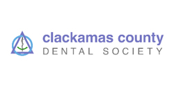 Clack-Dental-Soc