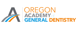 Or-acad-gen-dent-logo